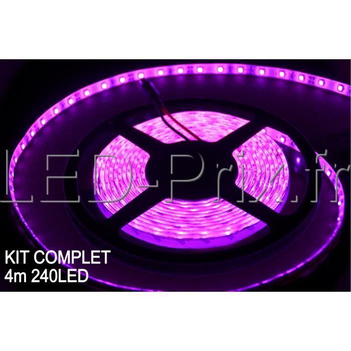 transformateur 220v 12v accessoires optiques sur enperdresonlapin. Black Bedroom Furniture Sets. Home Design Ideas