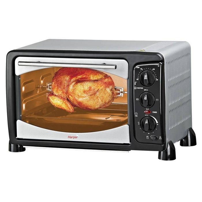 destockage noz industrie alimentaire france paris machine achat rotissoire poulet. Black Bedroom Furniture Sets. Home Design Ideas