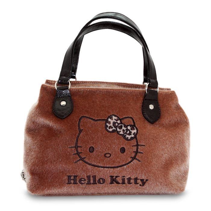 HELLO KITTY Sac à main Femme