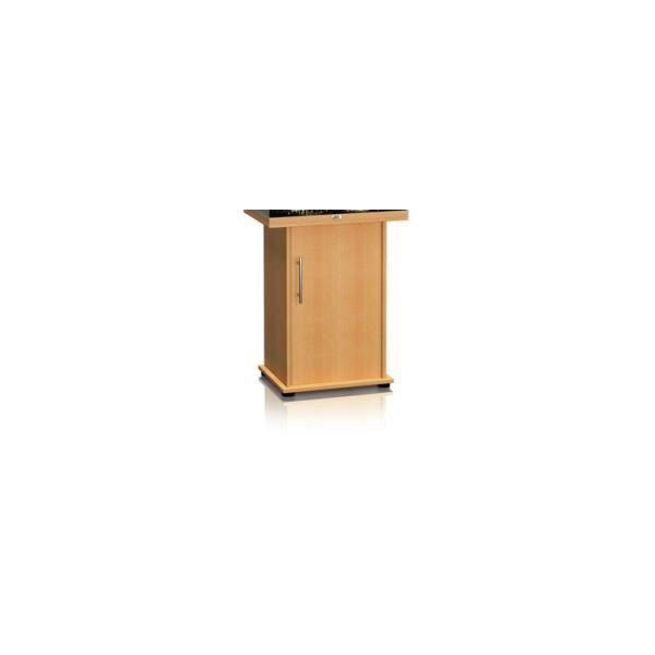 meuble pour aquarium juwel lido 120 bois h tre achat vente sous meuble meuble pour. Black Bedroom Furniture Sets. Home Design Ideas