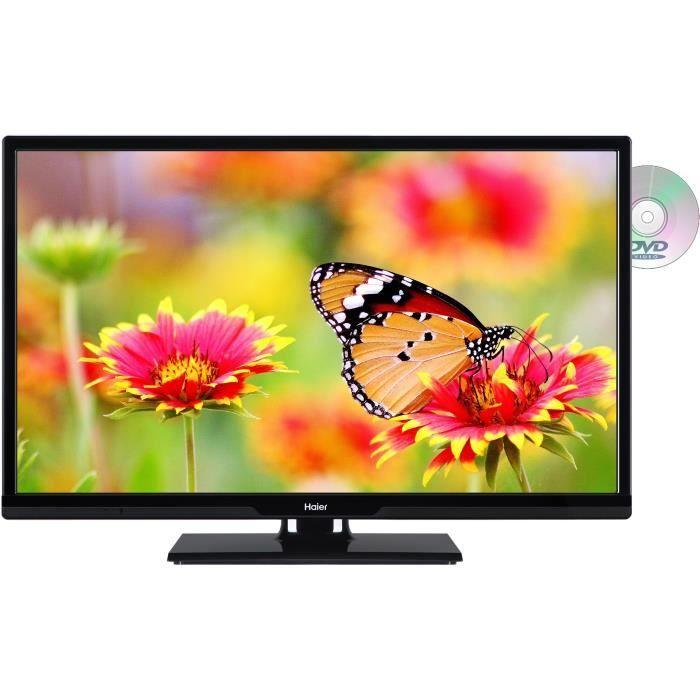 lg leh24v100d tv led full hd 22 56cm t l viseur led. Black Bedroom Furniture Sets. Home Design Ideas