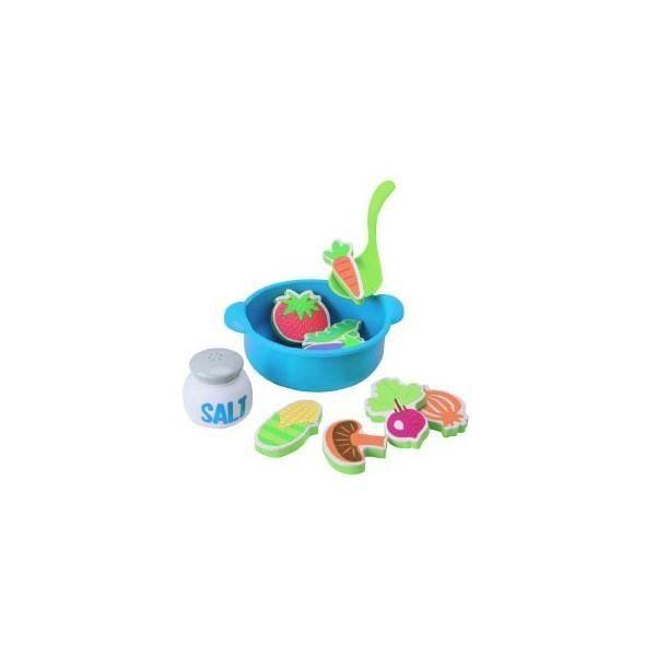 jouet de bain pour enfant faire sa soupe achat vente jouet de bain jouet de bain pour. Black Bedroom Furniture Sets. Home Design Ideas
