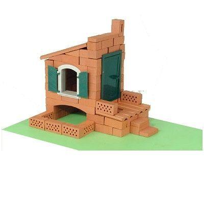 jeu de maison construire. free jeux de maison a construire gratuit ... - Jeux De Maison A Construire Et A Decorer