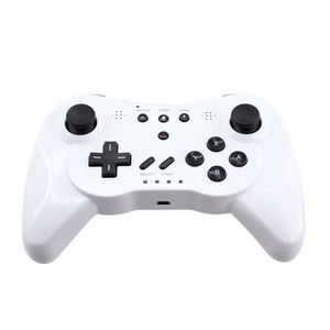 MANETTE CONSOLE Jeu sans fil 3 en 1 contrôleur classique Gamepad P