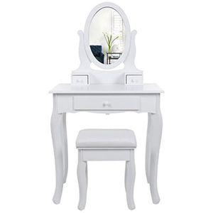 table fixe au mur achat vente table fixe au mur pas cher cdiscount. Black Bedroom Furniture Sets. Home Design Ideas