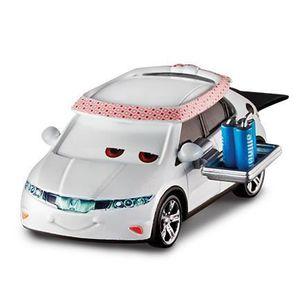 voiture cars pour circuit achat vente jeux et jouets. Black Bedroom Furniture Sets. Home Design Ideas