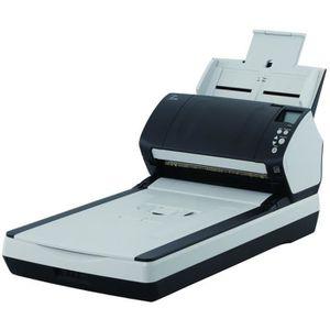 SCANNER fi-7280 Document scanner