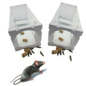 piege nasse a rats achat vente piege nasse a rats pas. Black Bedroom Furniture Sets. Home Design Ideas