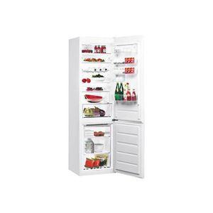 Refrigerateur congelateur armoire achat vente refrigerateur congelateur armoire pas cher - Pack refrigerateur congelateur armoire ...