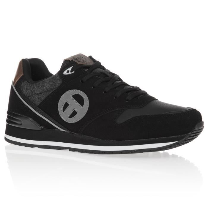 sergio tacchini baskets sonic felt chaussures homme homme. Black Bedroom Furniture Sets. Home Design Ideas