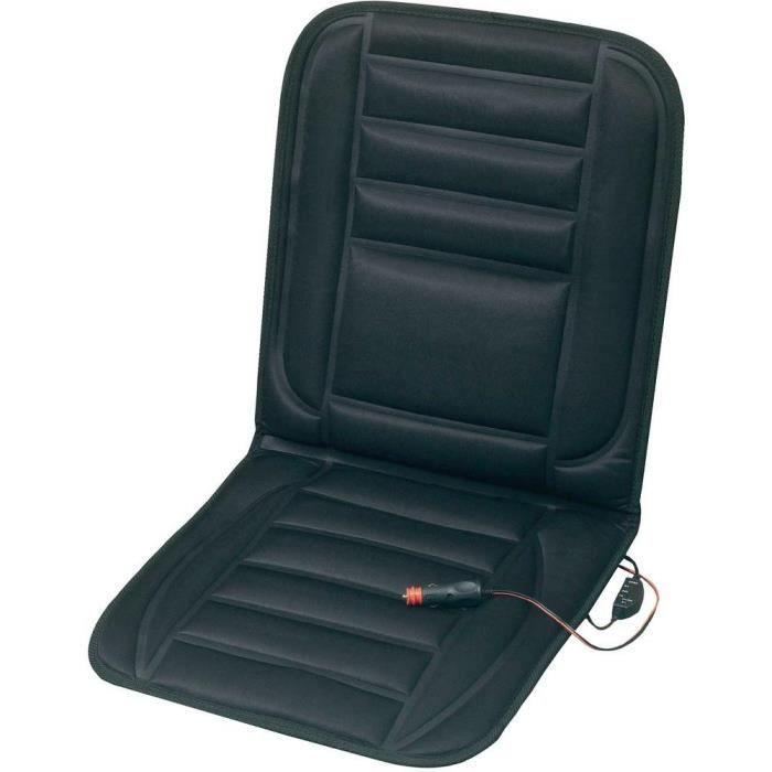 Si ge confort chauffant auto achat vente housse de si ge si ge confort ch - Siege chauffant massant ...