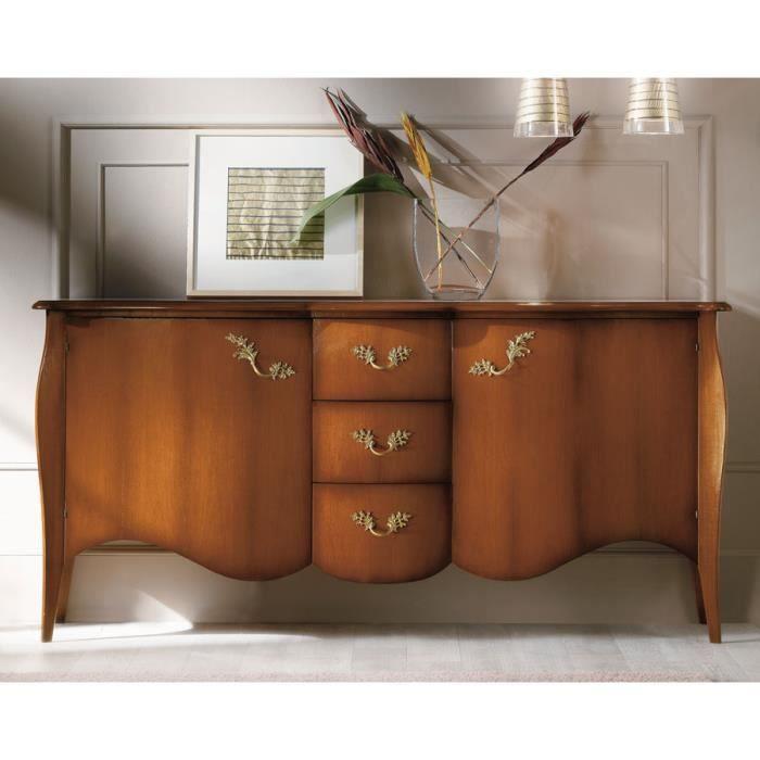 g709 buffet model artisans de la v netie achat. Black Bedroom Furniture Sets. Home Design Ideas
