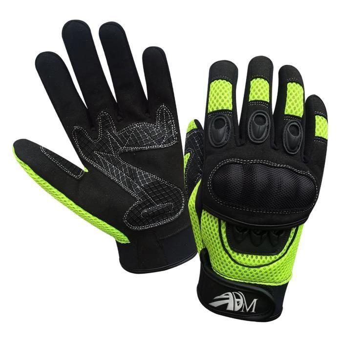 gants moto norme ce achat vente gants moto norme ce pas cher les soldes sur cdiscount. Black Bedroom Furniture Sets. Home Design Ideas