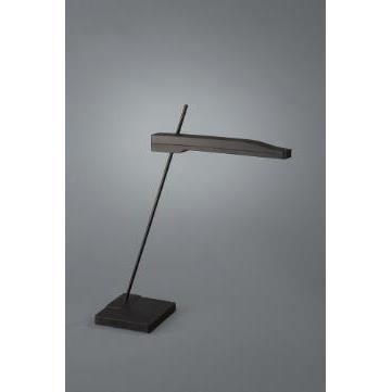 Massive lampe de bureau luca ma 673113010 achat - Lampe de bureau massive ...