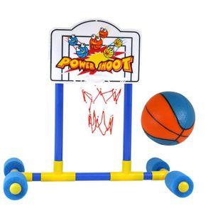 jeux de piscine panier de basket jeu flotta achat vente jeux de piscine cdiscount. Black Bedroom Furniture Sets. Home Design Ideas