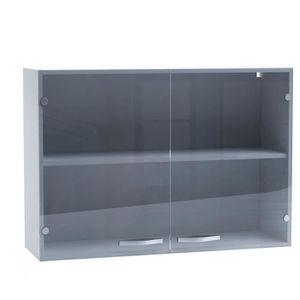 meuble d angle bas cuisine achat vente meuble d angle bas cuisine pas cher soldes cdiscount. Black Bedroom Furniture Sets. Home Design Ideas