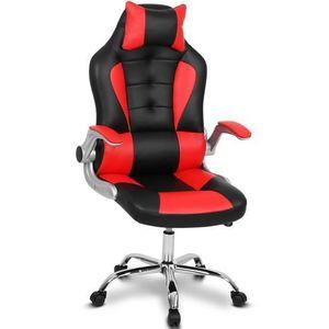 Housse de fauteuil sans accoudoir achat vente housse for Fauteuil de bureau sans accoudoir