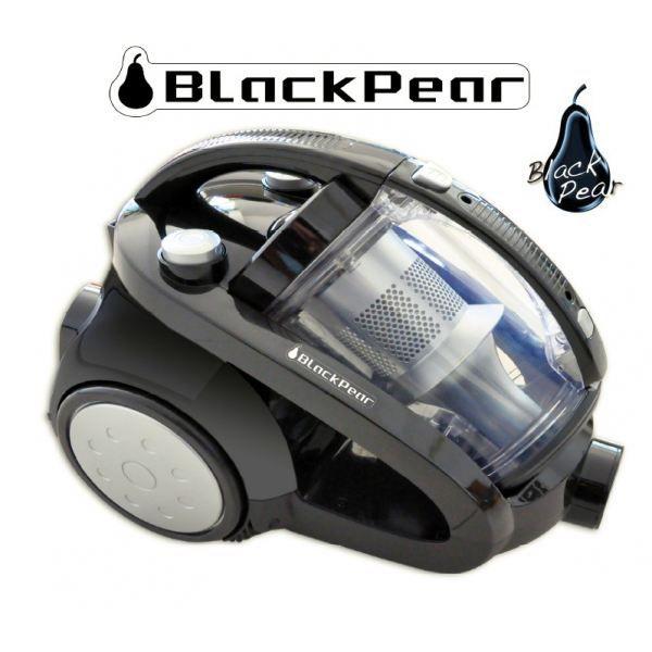 meilleur aspirateur sans sac 2000w pas cher. Black Bedroom Furniture Sets. Home Design Ideas