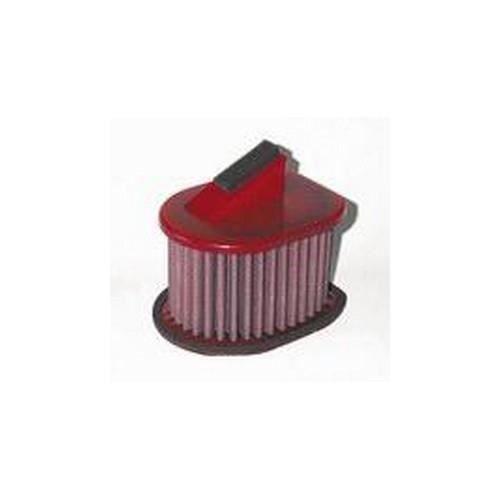 filtre air bmc z750 z800 z1000 2004 06 r f achat vente filtre a air filtre air bmc. Black Bedroom Furniture Sets. Home Design Ideas