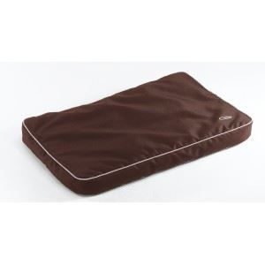 Ferplast coussin polo taille xl achat vente - Taille coussin standard ...