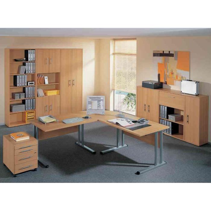 Meubles pour bureau combination 5 b ro combi 3 achat - Meuble pour bureau ...