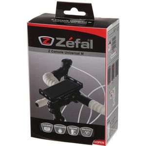 ZEFAL Support guidon Universel Smartphone M Z Console Universal