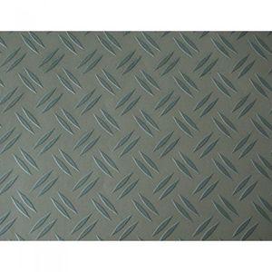 papier peint effet moulure aubervilliers artisan devizes opening times papier peint image xxl. Black Bedroom Furniture Sets. Home Design Ideas