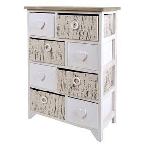 meuble mural tv laque gris achat vente meuble mural tv laque gris pas cher cdiscount. Black Bedroom Furniture Sets. Home Design Ideas