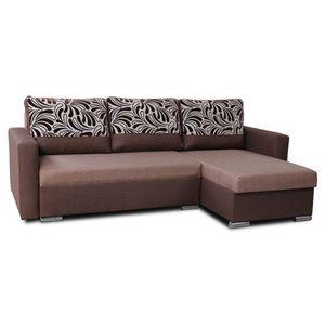 canape 4 places droit achat vente canape 4 places droit pas cher cdiscount. Black Bedroom Furniture Sets. Home Design Ideas