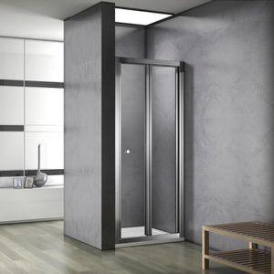porte coulissante douche 120 achat vente porte coulissante douche 120 pas cher les soldes. Black Bedroom Furniture Sets. Home Design Ideas