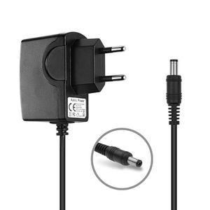 Accessoires câbles 7.5V Chargeur Adaptateur secteur 1000mAH compatibl