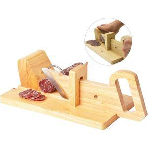 guillotine saucisson achat vente guillotine. Black Bedroom Furniture Sets. Home Design Ideas