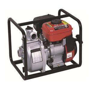 POMPE ARROSAGE MASTER PUMPS Pompe thermique 87 cc