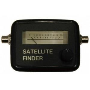 pointeur satellite satfinder antenne rateau avis et prix pas cher cdiscount. Black Bedroom Furniture Sets. Home Design Ideas