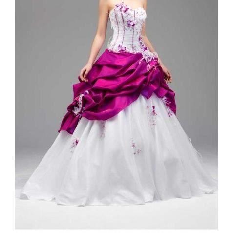 robe de princesse mari e soir e cocktail avignon achat. Black Bedroom Furniture Sets. Home Design Ideas