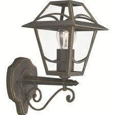philips applique lanterne ext rieur babylon ma achat vente philips applique lanterne. Black Bedroom Furniture Sets. Home Design Ideas