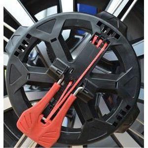 montage pneus achat vente montage pneus pas cher cdiscount. Black Bedroom Furniture Sets. Home Design Ideas