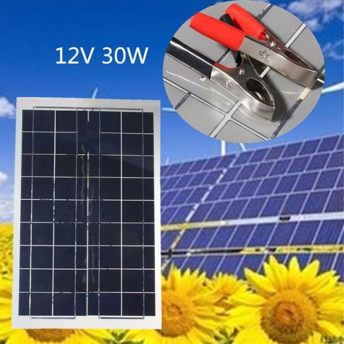 Panneau solaire pour voiture achat vente panneau solaire pour voiture pas - Prix panneau solaire pour maison ...