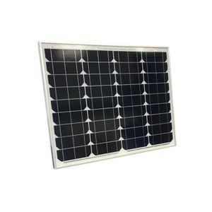 panneau solaire bateau achat vente panneau solaire bateau pas cher soldes cdiscount. Black Bedroom Furniture Sets. Home Design Ideas