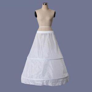 jupe jupon 2 cerceaux pour robe de marie princesse sac - Jupon Mariage 1 Cerceau Pas Cher