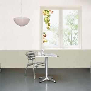 stickers electrostatiques vitres fenetre achat vente stickers electrostatiques vitres. Black Bedroom Furniture Sets. Home Design Ideas