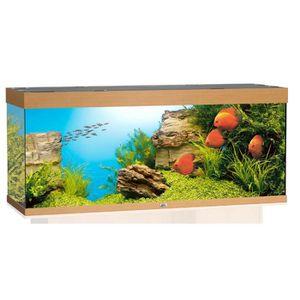 aquarium 400 litres achat vente aquarium 400 litres pas cher cdiscount