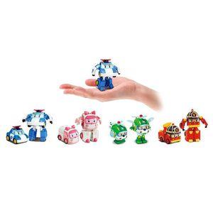 Robocar poli heli achat vente jeux et jouets pas chers - Robocar poli heli ...