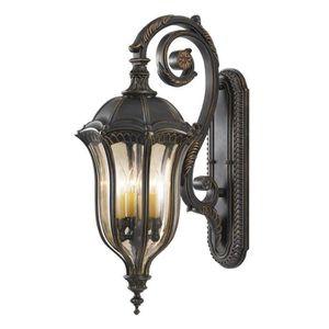 Grande lanterne exterieur achat vente grande lanterne for Applique murale exterieure lanterne