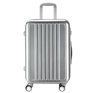 VALISE - BAGAGE Valise rigide 4 roues double - ultra léger - 68 CM