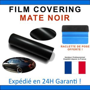 film thermoformable achat vente film thermoformable pas cher cdiscount. Black Bedroom Furniture Sets. Home Design Ideas