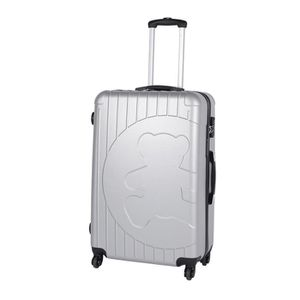 VALISE - BAGAGE LuluCastagnette Valise - BES - Taille M -  27cm
