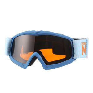 MASQUE SKI - SNOWBOARD ROSSIGNOL Masque Ski Raffish S Minions Enfant Garç