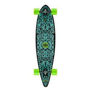 OSPREY Longboard Pin Tail Spectrum