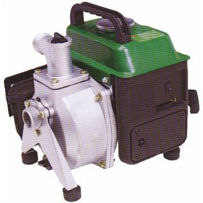 pompe eau thermique 2 temps 63cc achat vente pompe arrosage pompe eau thermique 2 tem. Black Bedroom Furniture Sets. Home Design Ideas